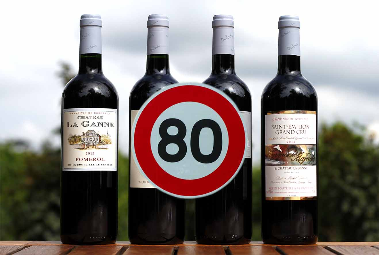apr s la vitesse la consommation d 39 alcool au volant limit e quatre vins science info. Black Bedroom Furniture Sets. Home Design Ideas
