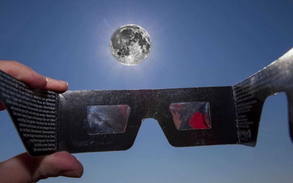 """Résultat de recherche d'images pour """"éclipse lunaire"""""""